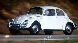 volkwagen beetle 1965 vs toyota corolla s 2014 youtube