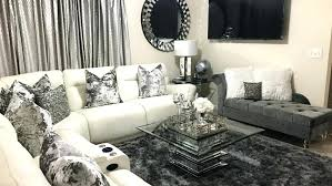 hollywood glam living room amazing glam living room or rustic glam living room contemporary