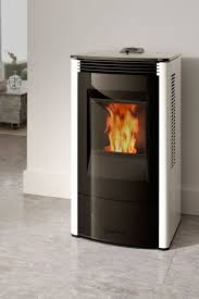 109 best we love pellet stoves images on pinterest pellet stove