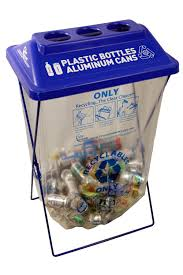 keep mandeville beautiful our programs recycling