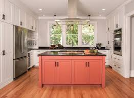 kitchen cabinet design names change up a traditional white farmhouse kitchen by painting
