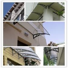 Awning Direct Rain Door Canopy U0026 Door Canopy