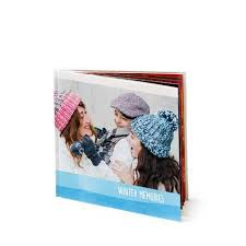 8x8 Photo Book Photo Books Make A Personalised Photobook Online Snapfish Ie