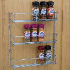 under kitchen cabinet storage ideas kitchen marvelous kitchen storage boxes kitchen counter