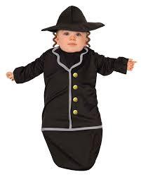 Baby Bunting Halloween Costumes Baby Rabbi Rabbi Baby Costumes Costume Craze