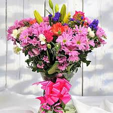 best value fresh flowers delivered stunning mixed flower bouquet