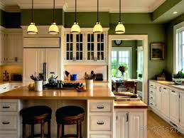 kitchen ideas with cream cabinets kitchen paint with cream cabinets photogiraffe me