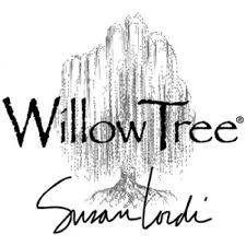 34 best engelen beelden willow tree images on pinterest trees