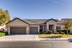 ranch style homes for sale in green valley ranch henderson nv