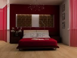 faux plafond chambre à coucher photos de chambre a coucher moderne oran de la faux plafond