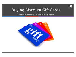 discount gift cards how and buying discount gift cards 1 728 jpg cb 1310637897