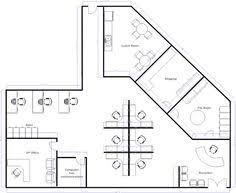 small office floor plan small office floor plans office plans