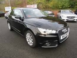 used audi ai for sale used audi a1 for sale rac cars