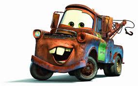 cars characters ramone sartor disney bound cars land style