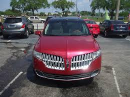 infiniti qx56 orlando fl find the best deals on cars in jacksonville here dealerposter org