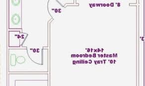 bathroom floor plans by size best of public toilet plan 7 neufert