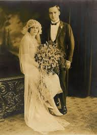 Vintage Weddings Fashion Amazing Fashion Style With Old Fashion Style Dresses With Photo 2