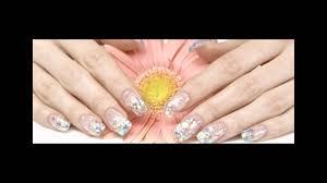 glamour nails 4653 carmel mountain rd ste 305 san diego california