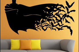 Decorating Theme Bedrooms Maries Manor by Decorating Theme Bedrooms Maries Manor Superheroes Batman Home