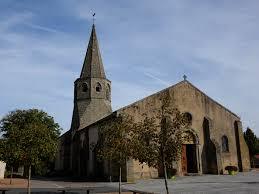 Saint-Priest-en-Murat