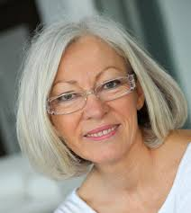 over 60 years old medium length hair styles the most trendy hairstyles for women over 50 najknjiga my style