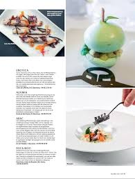 mod es de cuisines am ag s where to eat in barcelona gastronome geeta