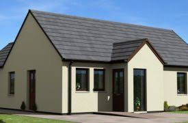 cottage kit homes tailored energy efficient homes at affordable
