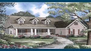 house plans with big porches baby nursery house plans with front porch one house plans