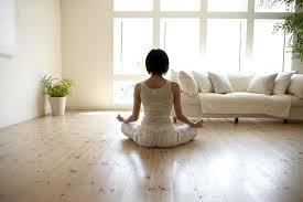 zen decor how can i create a calm zen decor