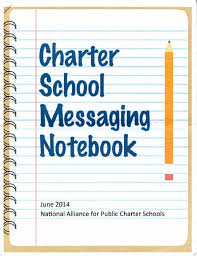 Say This Not That U0027 A Slick Pr Guide To Selling Charter Schools