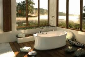 gray bathroom hardwood floors design ideas u0026 pictures zillow
