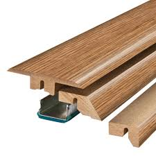 Laminate Floor Installation Tools Scratch Resistant Pergo Laminate Wood Flooring Laminate