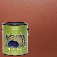 antique copper faux finish wall paint interior paint the