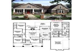 craftsman bungalow floor plans 47 craftsman bungalow floor plans bungalow floor plan craftsman