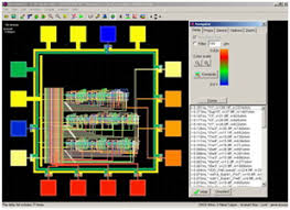 Free Cmos Layout Design Software | microwind a cmos layout tool