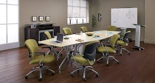 Global Boardroom Tables Bungee Global Thrifty Office Furniture