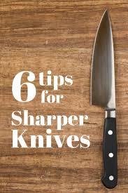 kitchen design sensational chef knife bags global knife set