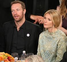 chris martin and gwyneth paltrow kids gwyneth paltrow and chris martin sell new york pad again daily