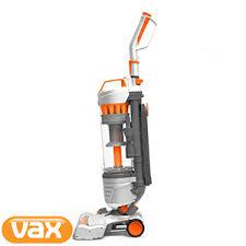 Vax Vaccum Cleaner Buy Vax Air Steerable Vacuum Cleaner At Home Bargains