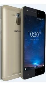 ã karten design vivo y21l 4g 2017 mobile phone price features specs in india