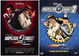 inspector gadget inspector gadget 1 u0026 2 booby traps music video youtube