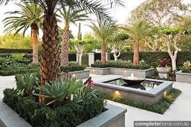 tropical landscape design ideas gardening flowers 101 gardening