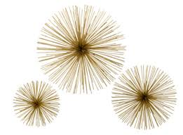 home decor wall sculptures wall art designs starburst metal wall art make this diy starburst
