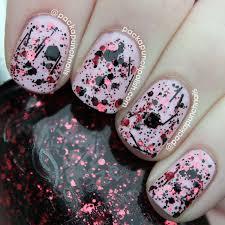 150 best nail polish i own images on pinterest nail polish