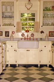 Discount Apron Front Kitchen Sinks by Kitchen Room Cheap Apron Front Kitchen Sinks Farmhouse Sink