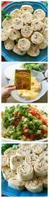 top 25 best easy party food ideas on pinterest easy party