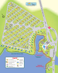 South Carolina Beaches Map Willow Tree Rv Resort Find Campgrounds Near Longs South