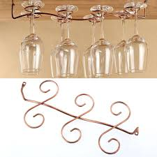 compare prices on kitchen glass shelves online shopping buy low