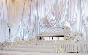 wedding backdrop board pin by amiza sulaiman on dais wedding wedding and