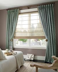 Fold Up Curtains These Are See Through And Fold Up Design Studio Shades